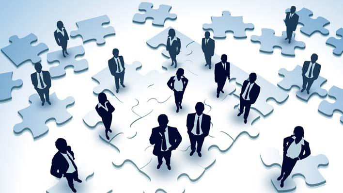 Менеджер по развитию сети